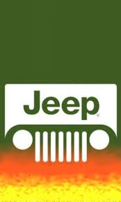 jeep logo iphone wallpaper.  Jeep Iphone Wallpaper Jeep  Green Poison Throughout Logo