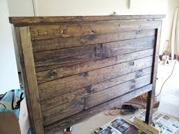 barn board furniture ideas. Barn Wood Ideas Alluring With Best 25 Board Furniture M