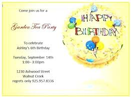 Downloadable Birthday Cards Also Word Birthday Card Template ...