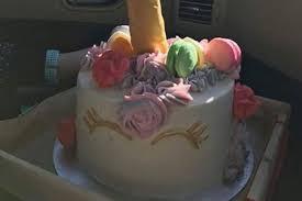 Birthdays Mirror Online