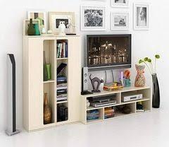 Купить мебель для <b>гостиной</b> Мебельная Фабрика <b>Мастер Арто</b> ...
