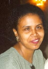 Obituary for Leisa Renee Johnson | E.F. Boyd & Son, Inc.
