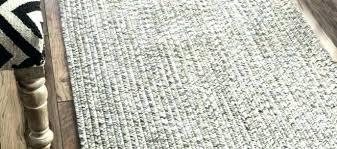 machine washable rugs rug target guimar machine washable rug machine washable rug pad