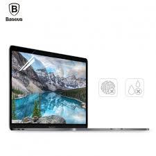 <b>Baseus</b> CF <b>High Definition</b> Screen (SGAPMCBK15-CF) - защитная ...