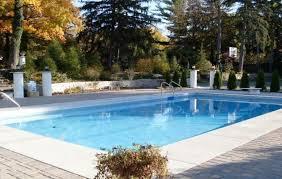 backyard pools. Modren Backyard To Backyard Pools N