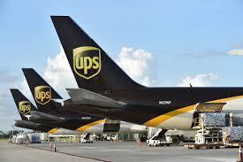 Resultado de imagen para UPS