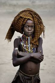 2800 best AFRICA a CONTINENT of TRIBES images on Pinterest