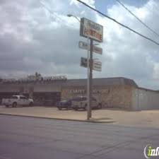 Hopkins Furniture Furniture Stores 1509 NW 28th St Northside