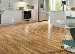Small Picture Download Kitchen Laminate Flooring Ideas gen4congresscom