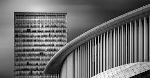 famous architectural photography. Exellent Famous Modern Style Famous Architectural Buildings Black And White  Architecture Photography Masterpieces To