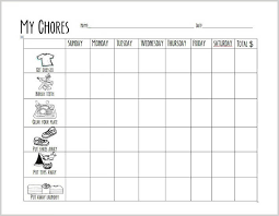 Chores Archives Life As Mama