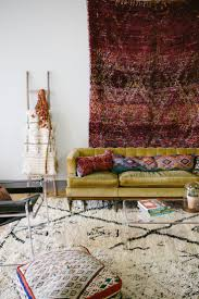 full size of bohemian area rugs or inexpensive bohemian area rugs with bohemian style area rugs