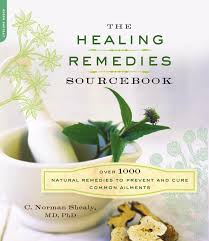 The healing remedies sourcebook by Asif Bashir issuu