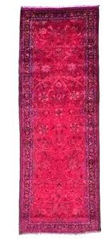 tommy bahama bath rug tommy bahama bath rug nicedecorationinfo tommy bahama sahara bath rug