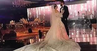 في بطولة كأس مصر.. مواجهة بيراميدز تحرم مروان محسن من شهر العسل