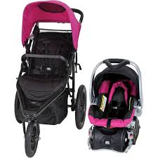 car seat baby trend stealth jogger travel system viola baby expedition infant car seat base