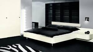 Prague Bedroom Furniture