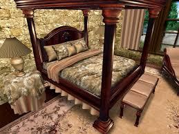 Walnutempirefeather_012 Walnutempirefeather_010 Walnutempirefeather_011  Walnutempirefeather_014. Walnut Empire Bedroom Set