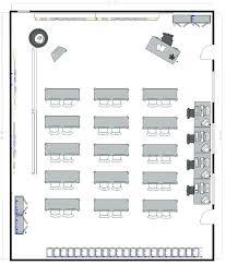 seating chart maker free free editable wedding seating chart template printable night lights