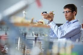 Mechanical Engineering Phd Academics Wpi