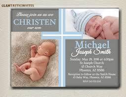 baby baptism invitations com baby baptism invitations how to make your own baptism invitations using word 12