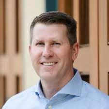 James F. Brear - President & CEO @ Veriflow - Crunchbase Person Profile