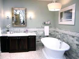 sweet wonderful size grey bat rug furniture gray blue large of bathroom rugs navy bath