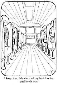 Small Picture Best 25 Bus safety ideas on Pinterest School bus safety School