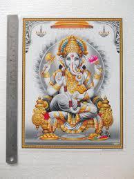 essay on lord ganesha essay on lord ganesha comprehensive essay on lord ganesh essay