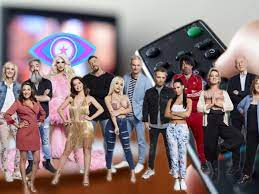 Welcome to the big brother walkthrough & guide, where we will guide you to unlock all the opportunities and scenes available. Promi Big Brother Sat 1 Einschaltquoten Desaster Trash Fans Lastern Ubel Uber Knast Kandidaten Ab Tv