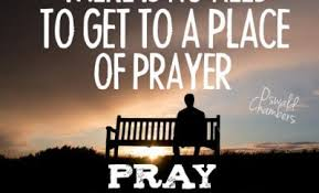 Oswald Chambers Quotes Impressive Christian Quote Images About Prayer Page 48 Of 48