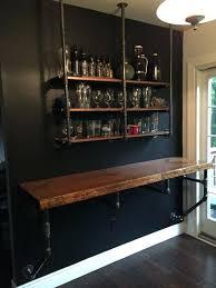 small bar ideas best wall bar ideas on small bar areas bar small bar interior design