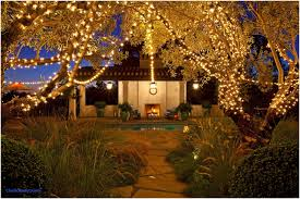 outside lighting ideas for parties. Backyard Lighting For A Party Lovely Lights Ideas \u2022 Outside Parties R