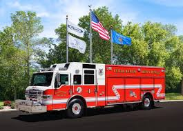 cedar rapids fire department