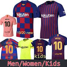 10 Satın com'da 11 Coutinho Barcelona 9 Deplasman Dhgate Ev Rakitic Al 18 7 Forması Kısa dembele Suarez Messi 02 Üniforma Futbol 19 17 Kollu O|Motion Pictures, Music, Sports Activities And Extra!