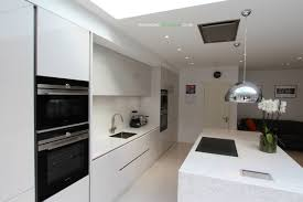 german kitchens west london. german kitchen ealing west london kitchens l