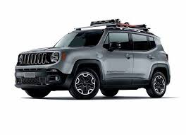 2018 jeep mpg. simple 2018 2018 jeep renegade mpg for g