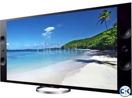 sony 55 inch 4k tv. sony bravia 55 inch 4k tv sony 4k tv