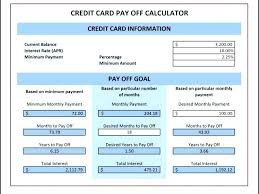Debt Payoff Excel Loan Spreadsheet Template Inspirational Payment Calculator Excel