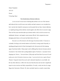internet essay introduction co internet essay introduction