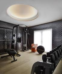 Small Picture Best 25 Gym design ideas on Pinterest Basement flooring