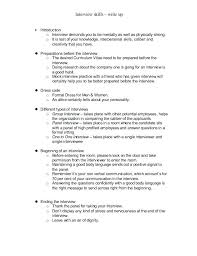 writing an interview essay suren drummer info writing an interview essay things an interviewer looks for during a job interview interview essay writing