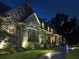 patio lighting ideas gallery. Full Size Of Outdoor:landscape Lighting Ideas Walkways Outdoor Wall For Patio Gallery