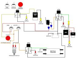 household wiring circuit diagram wiring diagram data rh 10 53 drk ov roden de simple house wiring circuit diagram pdf basic home wiring diagram