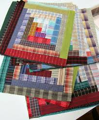 129 best quilts from men's shirts images on Pinterest | Quilt ... & Yummy mens shirts made into quilt. Exuberant Color Adamdwight.com