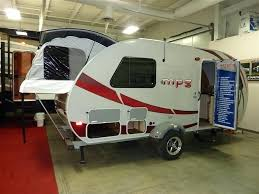 tiny camper trailer small campers with bathrooms for camper photo gallery tiny camper trailer diy tiny camper