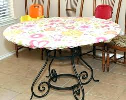 round elastic table covers round elastic table cover elastic table covers inspiring round elastic vinyl table