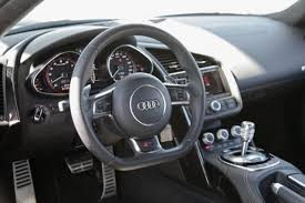 audi r8 interior. Delighful Interior 2014audir8interior3jpg For Audi R8 Interior 0