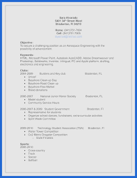 Resume Template Apple Pages Apple Pages Resume Template New Apple