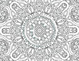 Free Printable Coloring Pages For Adults Only Easy